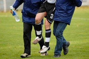 Football-injury-300x200 (1)