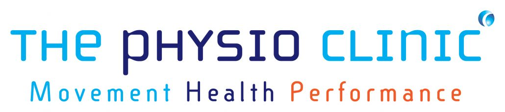 Physio Clinic Bristol
