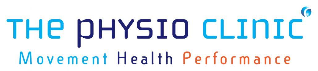 Physio Clinic Bristol