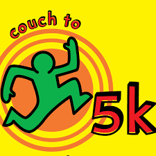 New To Running Listen To Your Body Not The Apps Couch To 5k Loading Explained Physio Clinic Bristol